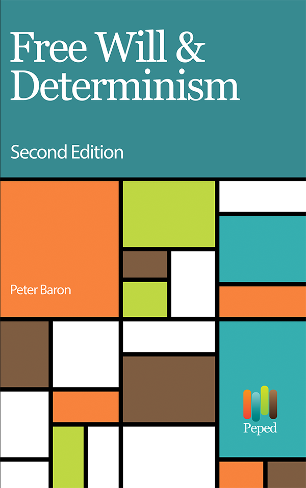 Free Will & Determinism