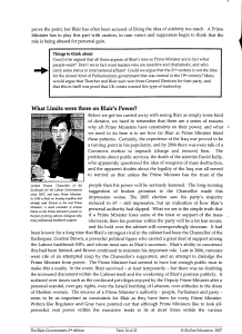 martin blair case study Jones blair case analysis executive summary: jones-blair needs to increase their sales while keeping their margins consistent with limited resources on lockheed martin history lockheed martin corporation was founded when in march of 1995 two of the world's largest technology and defense.